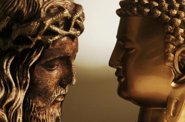 budda-czy-jezus-ktory-nas-bardziej-przekonuje-notker-wolf-622x409