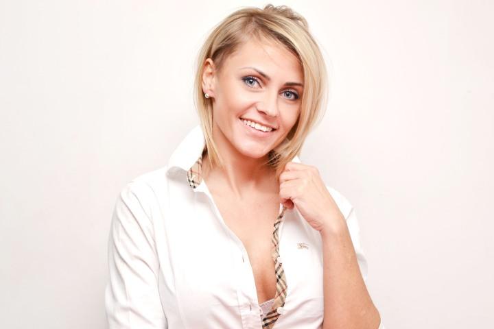 IZABELA BULZAK