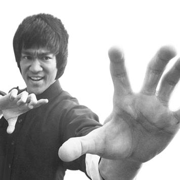 Bruce_Lee_Pic_1-1