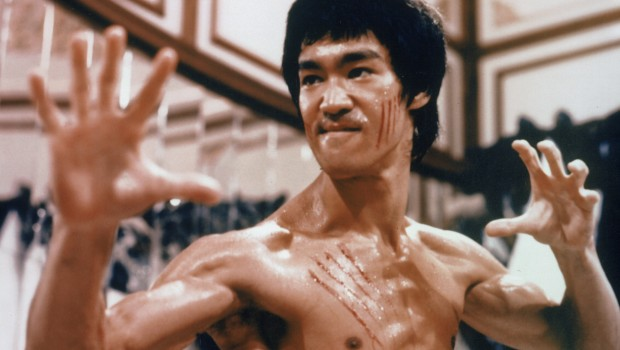 enter-the-dragon-bruce-lee-1-620x350