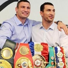 BOX-HEAVYWEIGHT-WBA-IBF-WBO-RUSSIA-KLITSCHKO